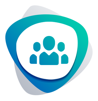 Inicijative/mreže/koalicije/platforme civilnog društva