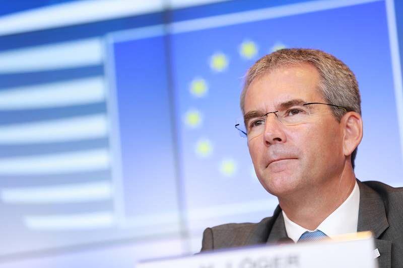 Savet usvojio uredbu za bolju kontrolu kretanja gotovine u EU