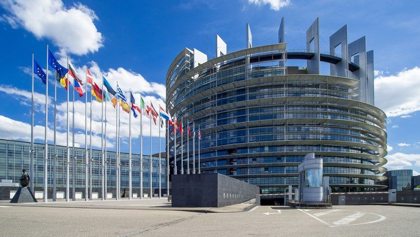 Većina grupa u EP podržava evrointegraciju Zapadnog Balkana