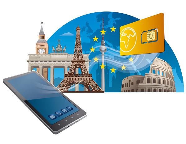 Telefoniranje unutar EU biće jeftinije od maja