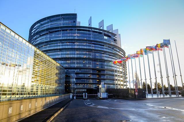 Evropski parlament o napretku Srbije na putu u EU