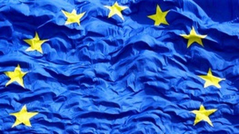Novi režim sankcija EU za kršenje ljudskih prava u svetu