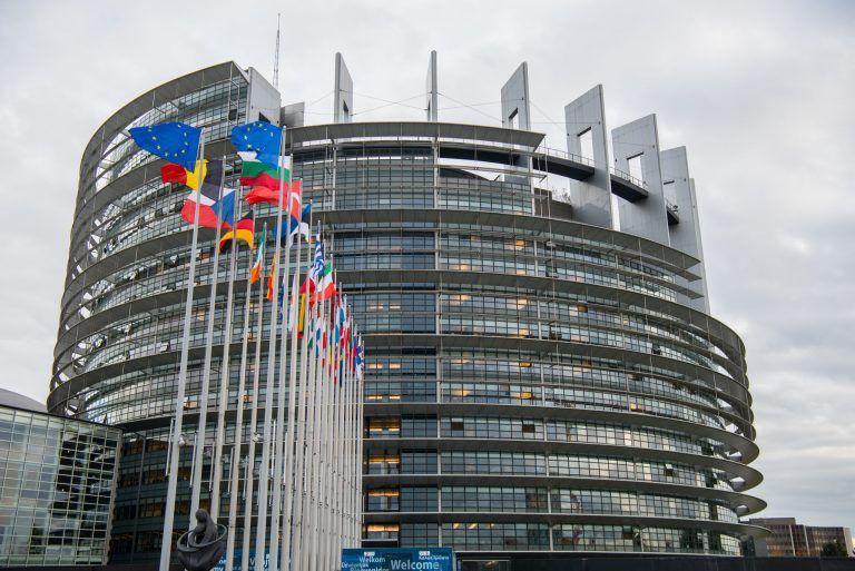 Grupa Socijalista i demokrata u Evropskom parlamentu: Novi parlament ruganje demokratiji, ne otvarati nova poglavlja dok se ona ne povrat