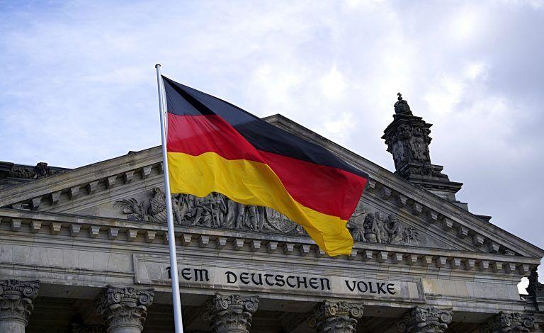 Nemačko predsedavanje EU: Proširenje će biti važna tema, ali napredak zavisi od vladavine prava