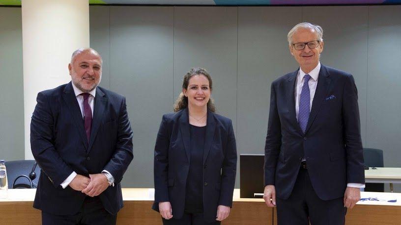 Crna Gora otvorila poslednje poglavlje u pregovorima sa EU