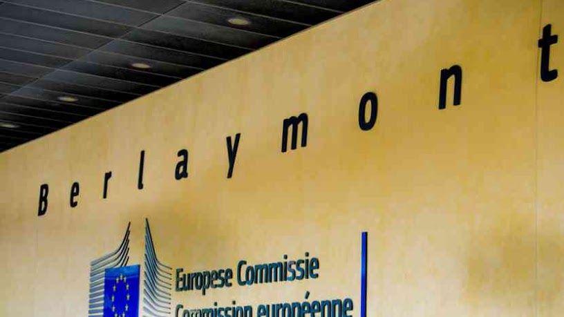 Evropska komisija predstavila pregovaračke okvire za Severnu Makedoniju i Albaniju