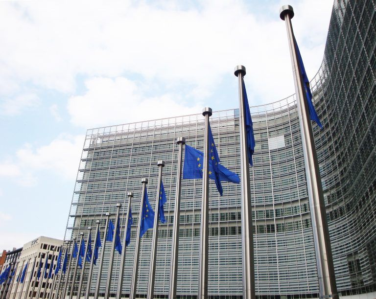 Potpredsednica Evropske komisije: Vladavina prava uslov za dobijanje pomoći EU za oporavak