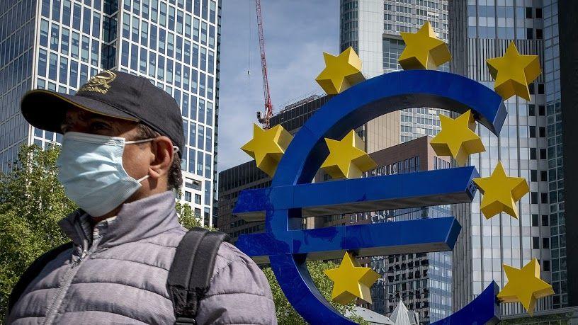 Hrvatska i Bugarska ulaze u čekaonicu za zonu evra