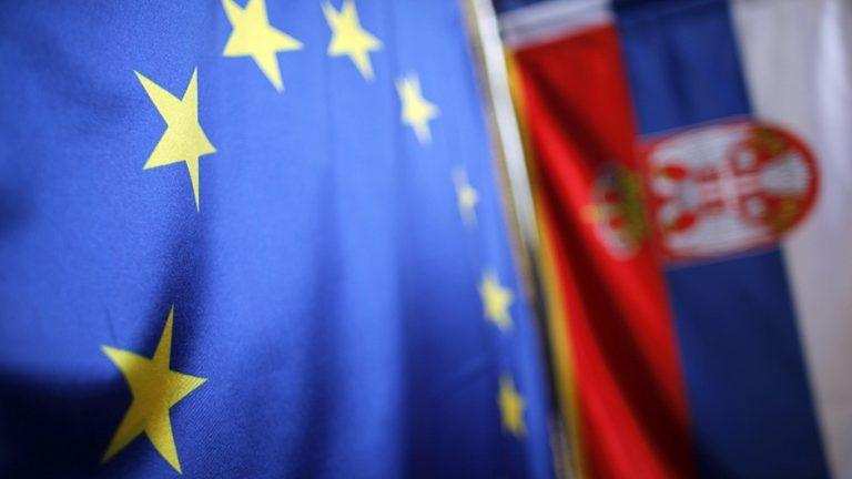 Zemlje EU ostaju zatvorene za građane Srbije