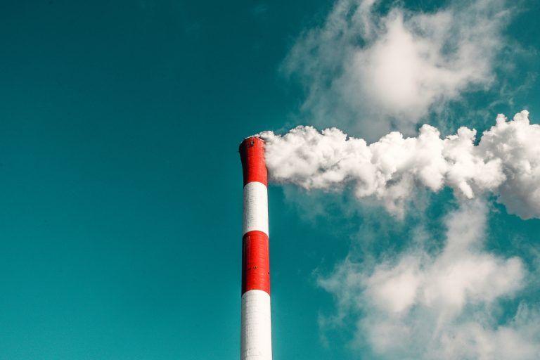 Izveštaj Koalicije 27: Proces donošenja odluka u oblasti zaštite životne sredine netransparentan, nedostatak kapaciteta državnih organa