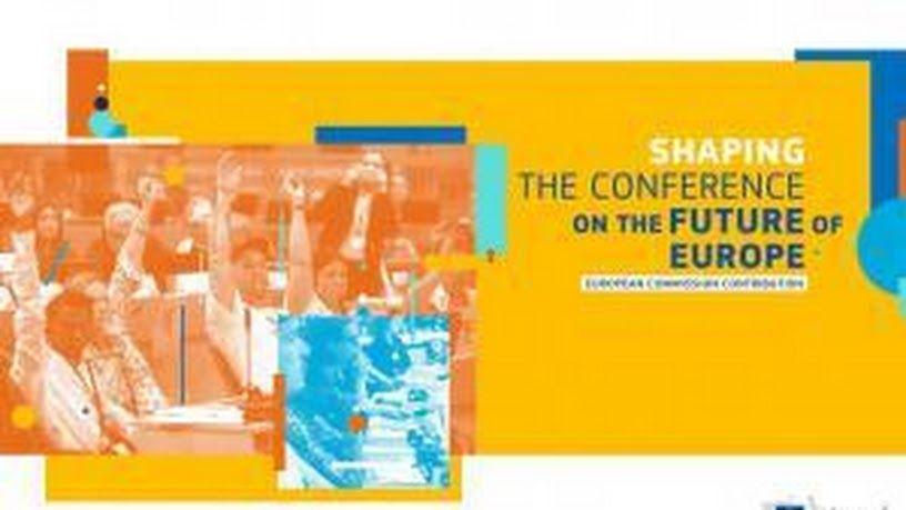 Balkan treba da bude uključen u Konferenciju o budućnosti Evrope