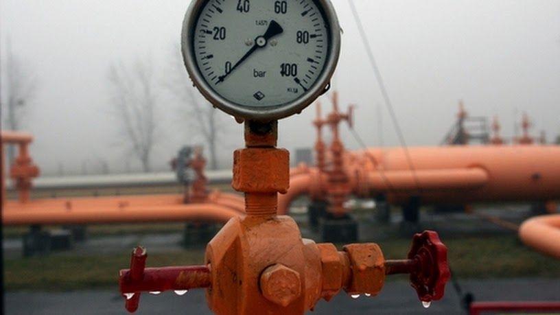 EU će uskratiti elektranama na gas oznaku zelene investicije
