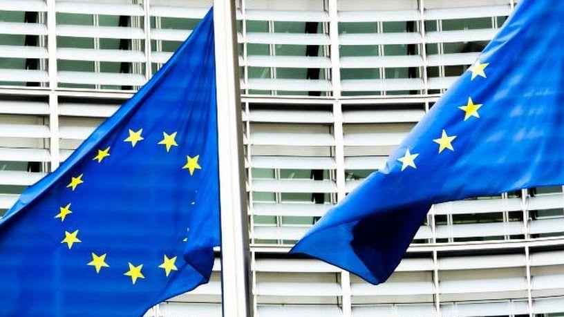 Evropski parlament i Savet se dogovorili o uslovljavanju novca EU vladavinom prava
