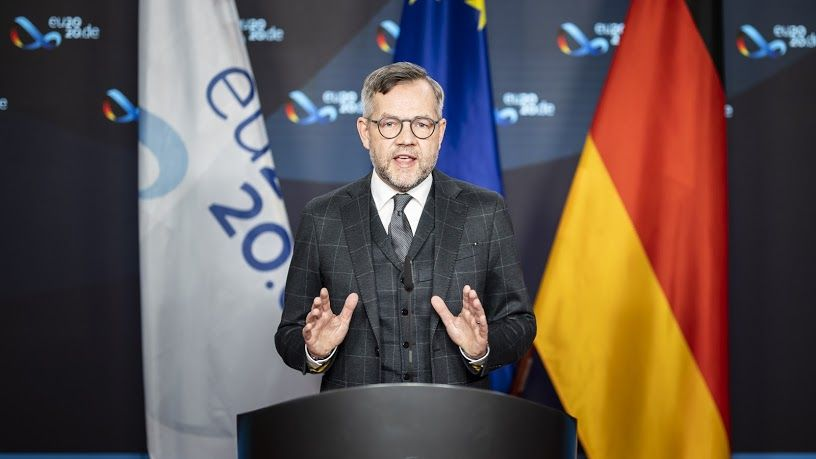 Bugarska blokirala početak pregovora EU i Skoplja