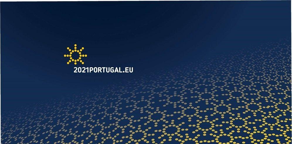 Program portugalskog predsedavanja Savetu EU: Unija dorasla oporavku
