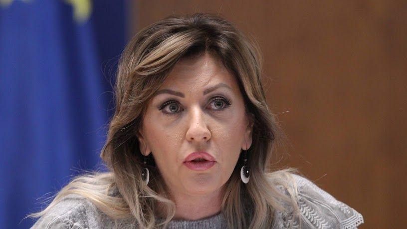 Joksimović: Srbija ne čeka skrštenih ruku pregovore sa EU po novoj metodologiji