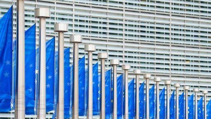Pozitivne poruke evroposlanika o budućnosti S. Makedonije i Albanije u EU