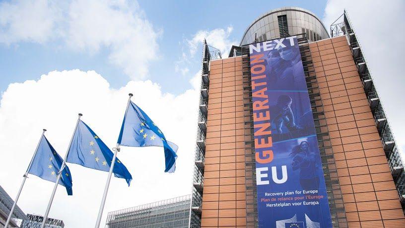 Poverenje u EU na najvišem nivou od 2008