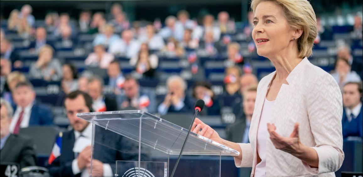 Rodna ravnopravnost, EU i Srbija: dugo putovanje ka jednakosti