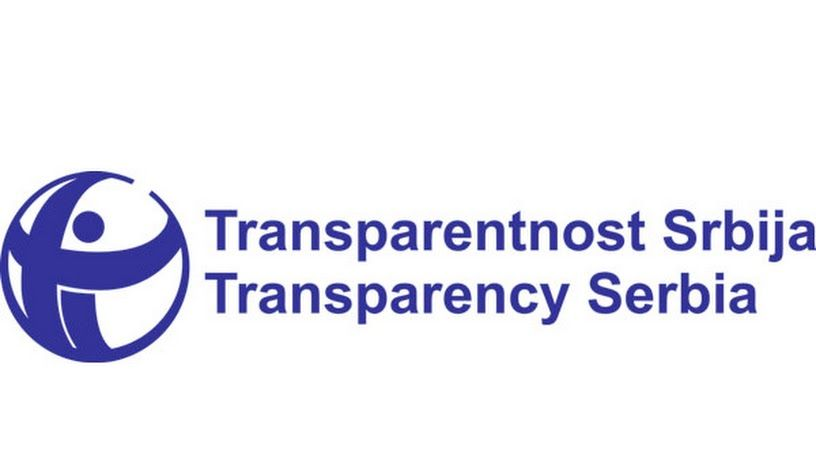 Srbija nisko rangirana po transparentnosti antikriznih mera