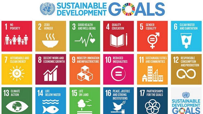 Srbija napreduje u ostvarivanju Ciljeva održivog razvoja UN, izazovi su klima i životna sredina
