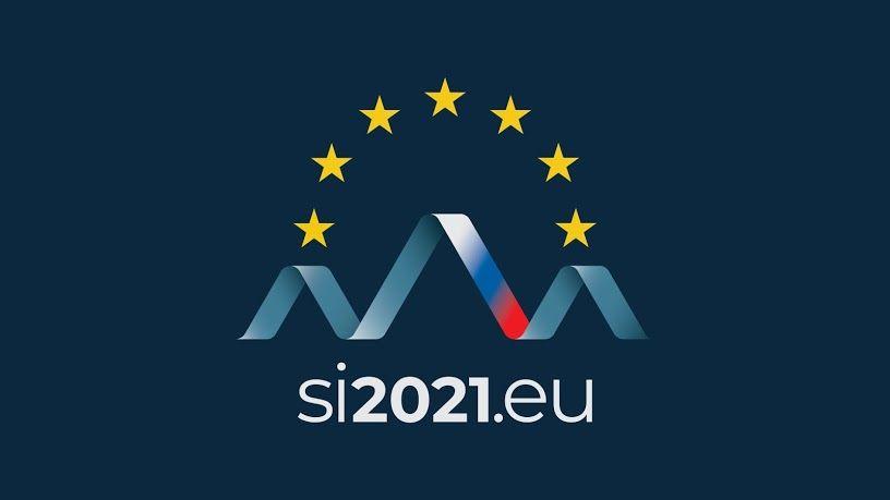 Evropska budućnost Zapadnog Balkana među prioritetima slovenačkog predsedavanja EU