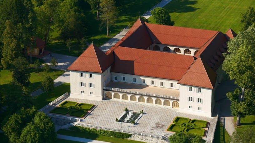 EUObserver: Samit EU-Zapadni Balkan u Sloveniji ne nudi ništa novo