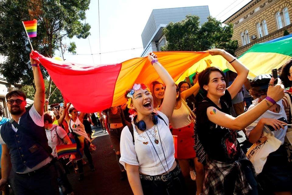 LGBTQ+ zajednica u Srbiji - Sporo putovanje ka EU
