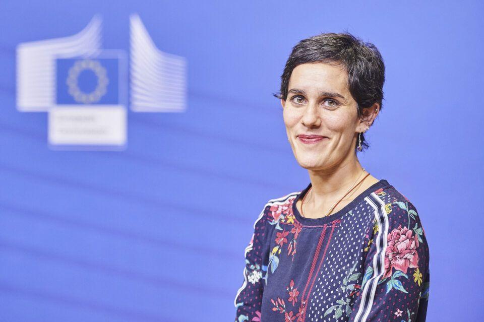 Pisonero: Očekuje se da Srbija ispuni obaveze iz Sporazuma o stabilizaciji i pridruživanju