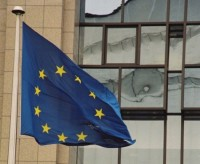EU usvojila paket vredan milijardu evra za podršku reformama i regionalnoj saradnji za Zapadni Balkan i Tursku
