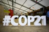 Postignut istorijski klimatski sporazum u Parizu: EU na čelu borbe protiv klimatskih promena