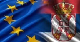 Evropska komisija usvojila Intereg – IPA Program prekogranične saradnje Mađarska – Srbija 2014-2020.