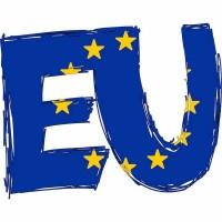 Proširenje važno za EU u narednih godinu i po dana