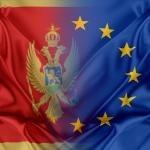 Crna Gora do sada otvorila 22 poglavlja
