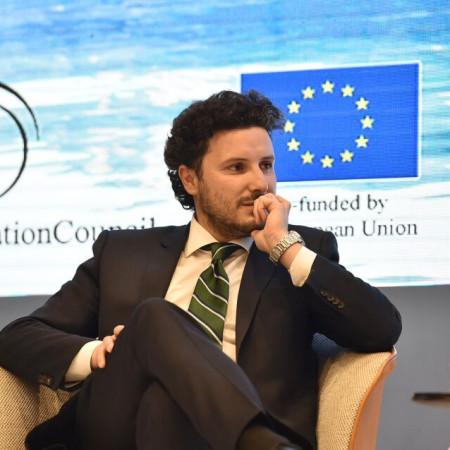 Abazović: Smena vlasti u Crnoj Gori je primer za ceo region, vlada je posvećena članstvu u EU