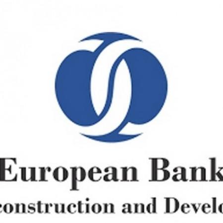 EBRD prognozira Srbiji rast od 6% u 2021. godini