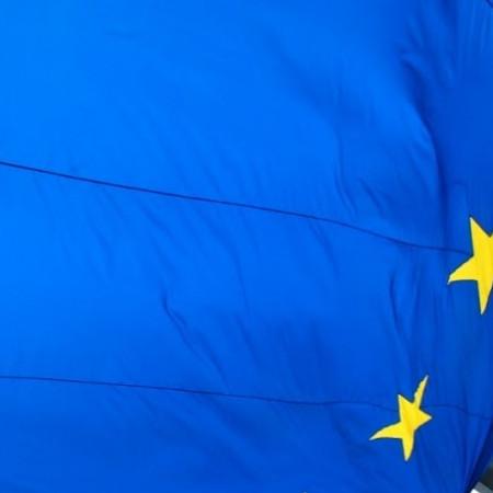 Građani Srbije prepoznaju EU kao najvećeg donatora