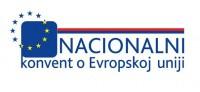 Nacionalni konvent o Evropskoj uniji