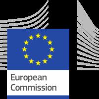 Evropska komisija: Srbija kasni sa uspostavljanjem efikasnog pravosudnog sistema
