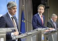 Portugalac Mario Senteno na čelu Evrogrupe