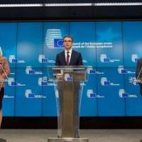 Srbija otvorila dva nova poglavlja u pregovorima sa EU