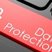 Komisija objavila smernice o novim pravilima za zaštitu podataka