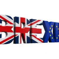 Brexit: Evropska komisija objavila nacrt zakonskog teksta o prelaznim aranžmanima