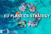 Plastični otpad prekrio je planetu