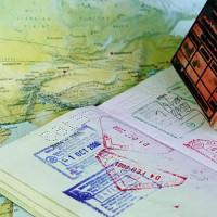 Komisija predstavila predloge za jaču, efikasniju i sigurniju viznu politiku EU