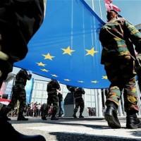 Akcioni plan za vojnu mobilnost: EU preduzima korake u pravcu odbrambene unije