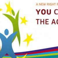Evropska građanska inicijativa: devet miliona građana učestvovalo u usvajanju zakonodavstva EU