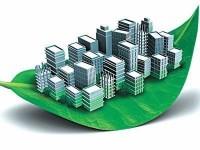 Zakon o proceni uticaja na životnu sredinu i Zakon o planiranju i izgradnji  DA LI SU USKLAĐENI, I ZAŠTO NE?