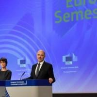 Prolećni paket evropskog semestra 2018: preporuke Komisije državama članicama za postizanje održivog, inkluzivnog i dugoročnog rasta