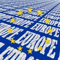 Civilno društvo traži pro-EU platformu kao odgovor na populizam